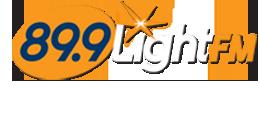 Light FM Melbourne (klik voor live radio)