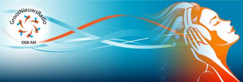 Klik op deze banner om Groot Nieuws Radio te bezoeken en te beluisteren