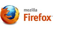 Goed alternatief voor Internet Explorer