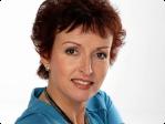 Carla van Weelie, bron en (c): eo.nl