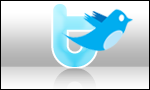 Volg EOers op Twitter