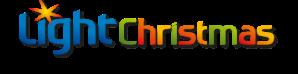 LightChristmas Logo